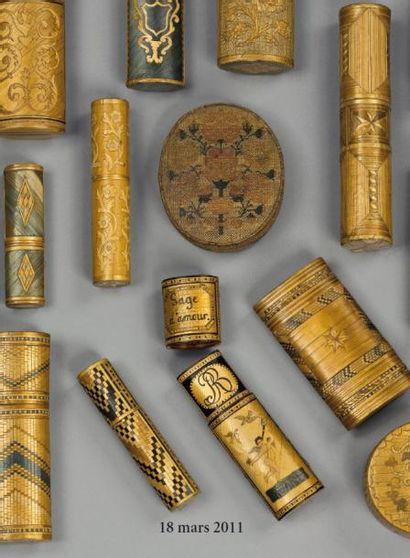 Vente de prestige de tableaux, meubles et objets d'art anciens