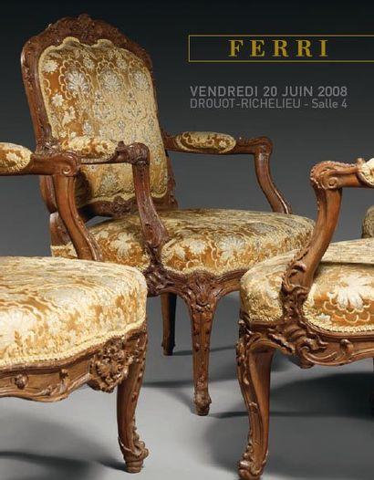 DESSINS & TABLEAUX, MOA, ART, INSTRUMENTS DE MUSIQUE