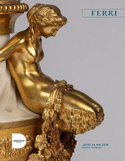 Jouets - Or - Arts Premiers - Extrême Orient - Dessins - Tableaux - Mobilier & Objets d'art