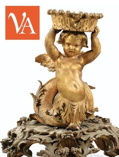 TABLEAUX ANCIENS ET MODERNES, ARGENTERIE, ART AFRICAIN, OBJETS d'ART, ART ASIATIQUE et MOBILIER ANCIEN