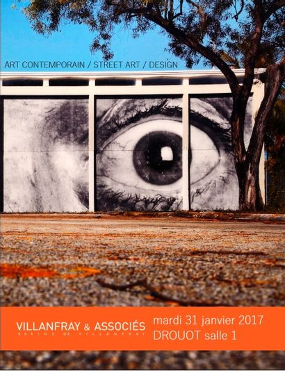 ART CONTEMPORAIN // STREET ART // DESIGN // ART MODERNE // SCULPTURE CONTEMPORAINE