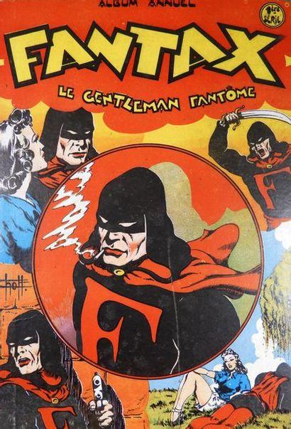 Bandes dessinées - Originaux - Dédicaces - Tintin - Tirage de tête - Collection - Objets 3D et fort lot de périodiques