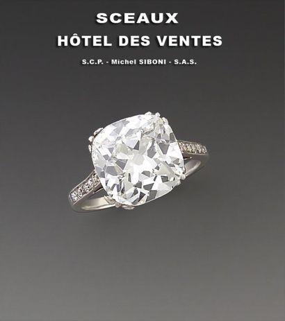 Bijoux-Argenterie