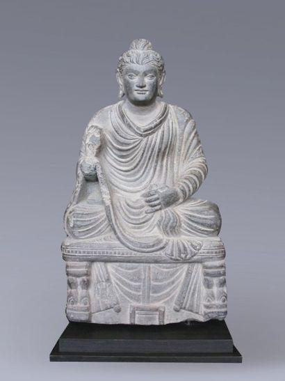 Archeologie Chinoise - Art d'Asie - Rome - Grèce - Egypte