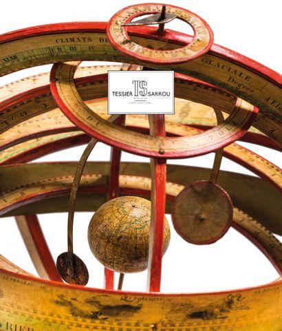 MARINE & VOYAGE  /  Collection Petitcollot et à divers
