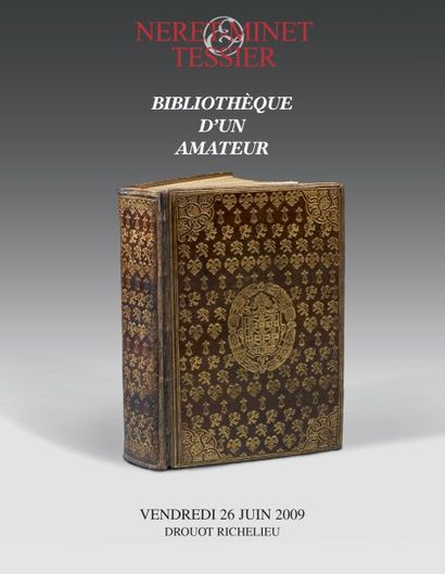 Livres anciens, livres d'heures enluminés, antiphonaires, manuscrits