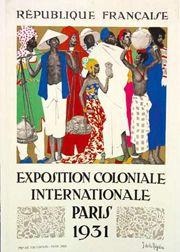Affiches Anciennes de Collection