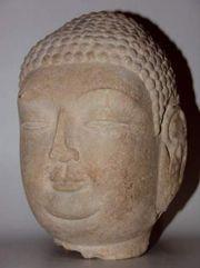 Archéologie Chinoise, Art d'Asie, Estampes Japonaises