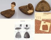 Bactriane Collection Jean-Pierre Carbonnel