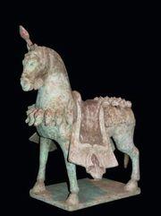 Archéologie Chinoise, Arts d'Asie, Estampes Japonaises