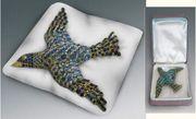 Tableaux, Objets d'Art, Mobilier, Art Nouveau, Art Déco, Haute-Epoque