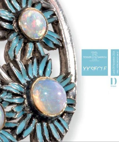 design, arts décoratifs du XXe