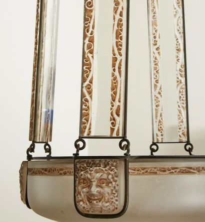 Twentieth century decorative arts