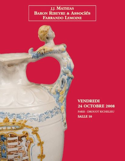 GRAVURES - DESSINS - TABLEAUX ANCIENS & MODERNES - OBJETS D'ART ET DE VITRINE - EXTRÊME-ORIENT, ...