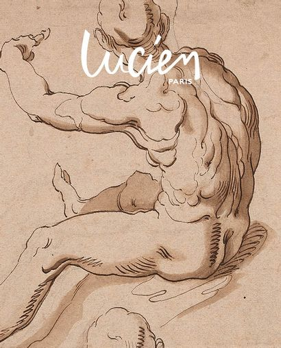 ETCHINGS, DRAWINGS, MODERN AND ILLUSTRATED BOOKS
