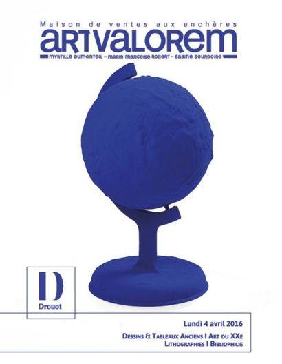 Dessins & Tableaux Anciens - Art du XXe - Lithographies - Bibliophilie