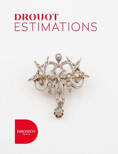 Montres, Bijoux & Objets de vitrine