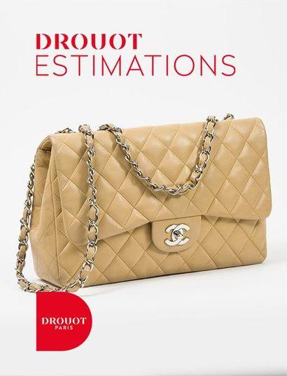 Montres, Bijoux, Objets de vitrine & Mode