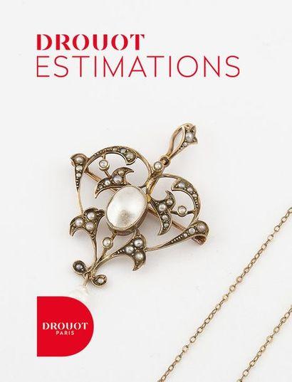 DIRECTE Montres, Bijoux, Objets de vitrine & Argenterie