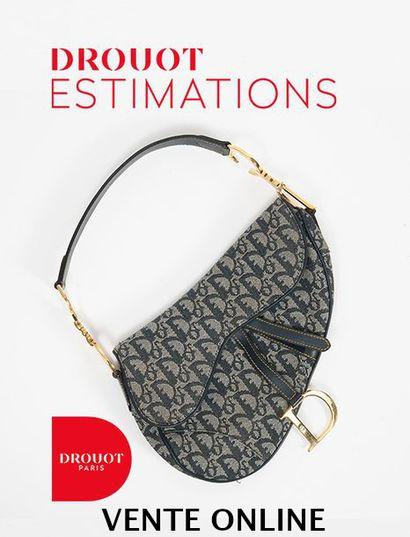 Bijoux griffés, Mode & Accessoires - ONLINE