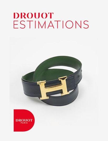 Bijoux, Mode & Accessoires ONLINE