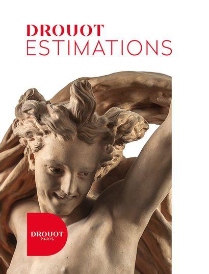 HIGHLIGHTS : Bijoux & Montres, Classique, Moderne & Contemporain