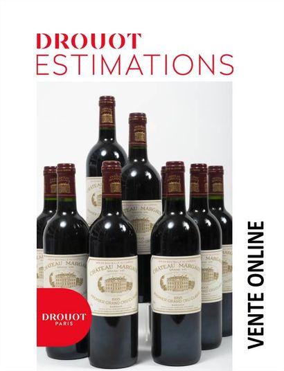 ON LINE :Arts de la Table, Vins et Spiritueux