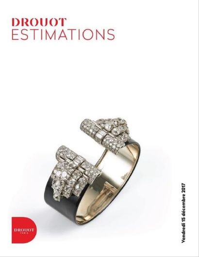Importants Bijoux & Montres