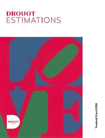 Arts du XXe siècle, Art Contemporain & Design
