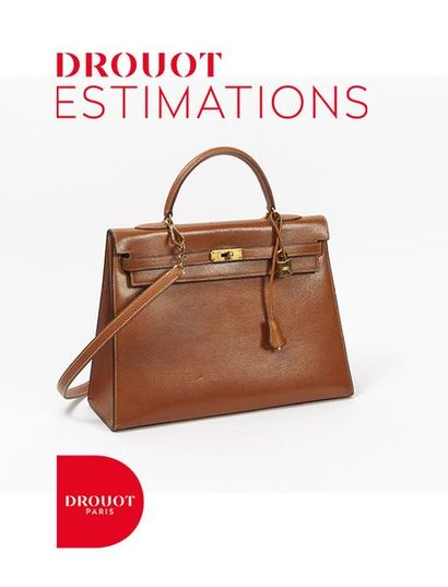 Montres, Bijoux & Mode