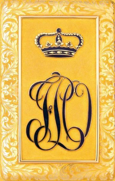 Bijoux, Montres, Objets de vitrine, Boîtes en or, Argenterie