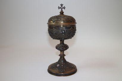 Tableaux, mobilier et objets d'art