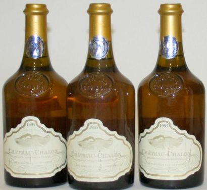 Vente de vins sur place et sur désignation