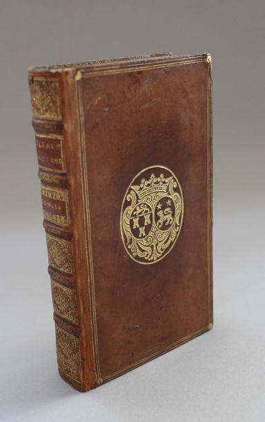 Livres anciens et modernes - Aéronautique & locomotion,