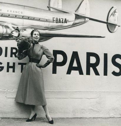 Paris vu par divers photographes, 2e édition