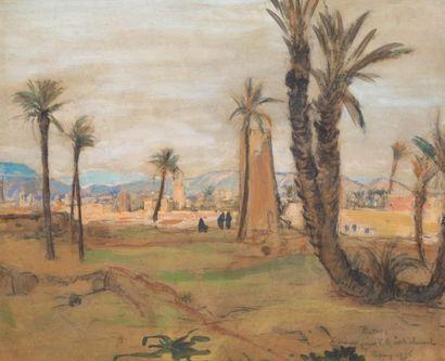 Civilisations - Arts d'Orient - Archéologie