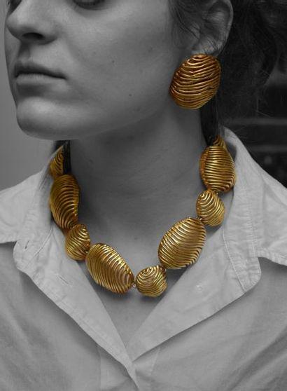 MADAME ONLINE - Mode Vintage & maroquinerie