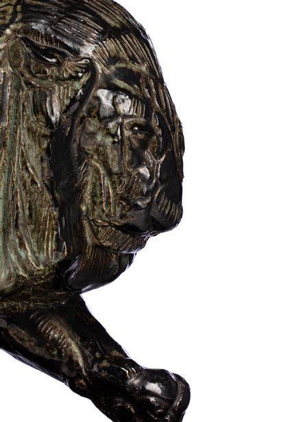 bestiaire<br>le bronze animalier<br><br>[vente en préparation, catalogue ouvert]