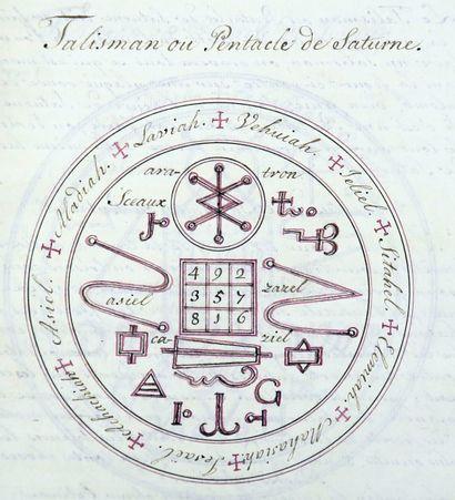 LA BIBLIOTHEQUE ABRACADABRANTESQUE DE Raphaël PACHIAUDI