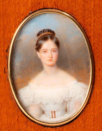 Souvenirs historiques<br>[vente online sur www.artprecium.com du 5 au 15 octobre 2021]