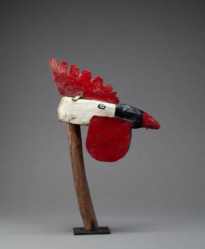 CARNETS DE VOYAGES ONLINE <br>ART TRIBAL D'AFRIQUE, D'OCEANIE & DU NEPAL