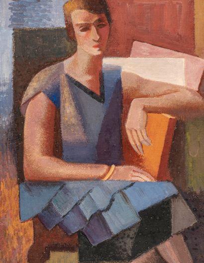 ART MODERNE<br>les salons du trocadéro, paris<br><br>[VENTE EN PREPARATION, catalogue ouvert]