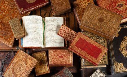 BIBLIOPHILIA ONLINE
