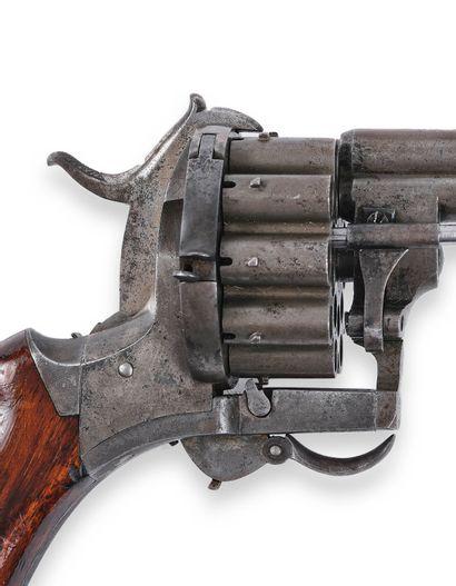 Armes de collection & Militaria<br>Salle VV, Paris<br><br>[vente en préparation, catalogue ouvert]