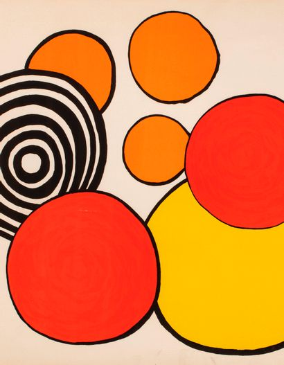 post-war & art contemporain<br>Salle VV, Paris<br><br>[vente en préparation, catalogue ouvert]