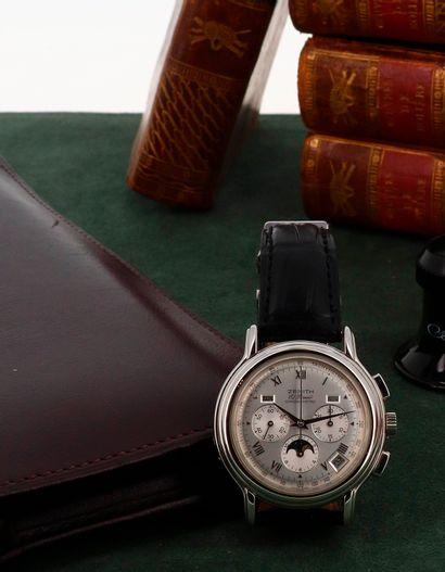 horlogerie masters<br>salle vv, paris<br><br>[vente en préparation, catalogue ouvert]