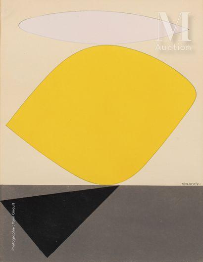 art contemporain live!<br><br>[vente en préparation, catalogue ouvert]
