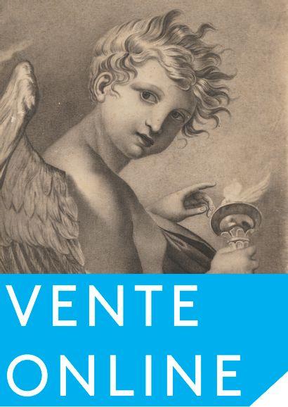 Aubaines Niçoises Online ! [VENTE EN PRÉPARATION]