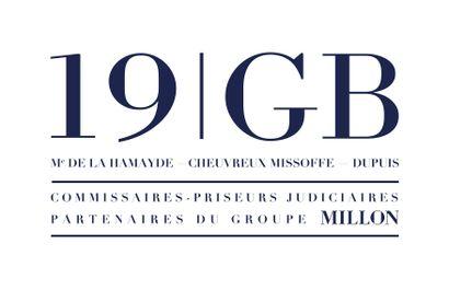 vente au crédit municipal de Paris<br><br>bijoux<br><br>[55, rue des Francs Bourgeois 75004 paris]