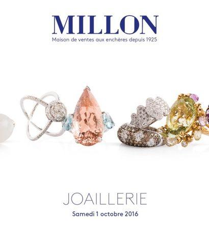 JOAILLERIE